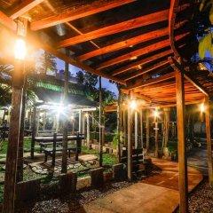 Отель Altheas Place Palawan Филиппины, Пуэрто-Принцеса - отзывы, цены и фото номеров - забронировать отель Altheas Place Palawan онлайн фото 16