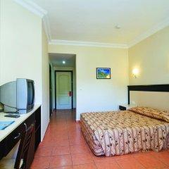Helios Hotel - All Inclusive комната для гостей фото 4