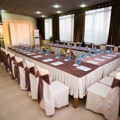 Отель Urmat Ordo Бишкек помещение для мероприятий фото 2