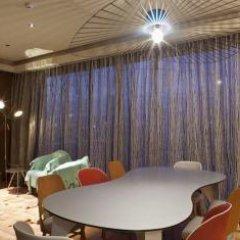 New Hotel 5* Люкс с различными типами кроватей фото 12