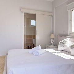 Отель Velomar Elite Luxury Home комната для гостей фото 2