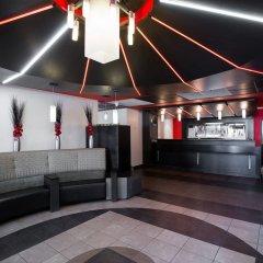Отель Grand Times Hotel Quebec City Airport Канада, Л'Ансьен-Лорет - отзывы, цены и фото номеров - забронировать отель Grand Times Hotel Quebec City Airport онлайн
