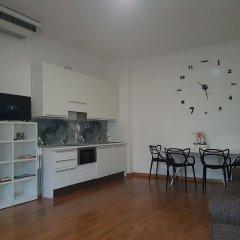 Апартаменты Apollo Apartments Colosseo в номере