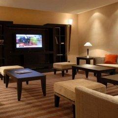 Отель Cannes Palace Hotel Франция, Канны - 2 отзыва об отеле, цены и фото номеров - забронировать отель Cannes Palace Hotel онлайн развлечения