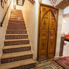 Отель Dar Ikalimo Marrakech интерьер отеля фото 3