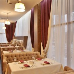 Гостиница Аустерия в Белгороде отзывы, цены и фото номеров - забронировать гостиницу Аустерия онлайн Белгород помещение для мероприятий фото 2