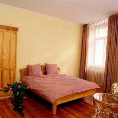 Отель Agency STES Latvia - Riga комната для гостей фото 2