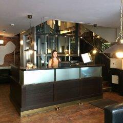 Гостиница Ломоносов Санкт-Петербург гостиничный бар