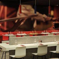 Отель Ibis Milano Ca Granda Италия, Милан - 13 отзывов об отеле, цены и фото номеров - забронировать отель Ibis Milano Ca Granda онлайн развлечения