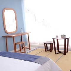 Отель Lu Tan Inn Далат пляж