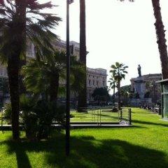 Отель Mirabello Vacanze Италия, Рим - отзывы, цены и фото номеров - забронировать отель Mirabello Vacanze онлайн
