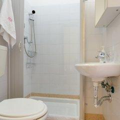 Отель Do Domus ванная