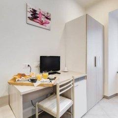 San Pietro Rooms Hotel удобства в номере фото 2