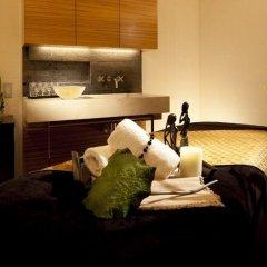 Отель Four Seasons Hotel Tokyo at Marunouchi Япония, Токио - отзывы, цены и фото номеров - забронировать отель Four Seasons Hotel Tokyo at Marunouchi онлайн спа фото 2