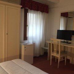 Отель Guest House Al Milion Италия, Венеция - отзывы, цены и фото номеров - забронировать отель Guest House Al Milion онлайн удобства в номере