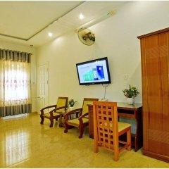 Отель Full House Homestay Hoi An Вьетнам, Хойан - отзывы, цены и фото номеров - забронировать отель Full House Homestay Hoi An онлайн фото 2
