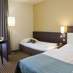 Отель Mercure Hotel Muenchen Neuperlach Sued Германия, Мюнхен - 9 отзывов об отеле, цены и фото номеров - забронировать отель Mercure Hotel Muenchen Neuperlach Sued онлайн комната для гостей