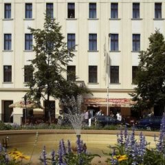 Отель Clarion Hotel Prague City Чехия, Прага - - забронировать отель Clarion Hotel Prague City, цены и фото номеров