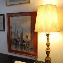 Отель Room in Venice Bed & Breakfast интерьер отеля фото 3