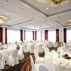 Отель Ramada Hotel Berlin-Alexanderplatz Германия, Берлин - 1 отзыв об отеле, цены и фото номеров - забронировать отель Ramada Hotel Berlin-Alexanderplatz онлайн помещение для мероприятий