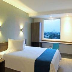 Отель One Durango комната для гостей фото 3
