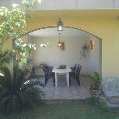 Отель Casa Segur de Calafell фото 2