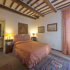 Отель Palazzo Dalla Casapiccola Италия, Реканати - отзывы, цены и фото номеров - забронировать отель Palazzo Dalla Casapiccola онлайн удобства в номере