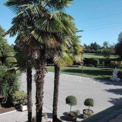 Отель Antico Mulino Италия, Скорце - отзывы, цены и фото номеров - забронировать отель Antico Mulino онлайн парковка