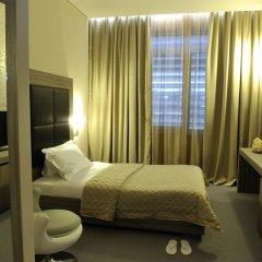 Отель Sky Hotel Албания, Тирана - отзывы, цены и фото номеров - забронировать отель Sky Hotel онлайн удобства в номере
