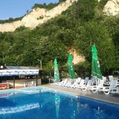 Elli Greco Hotel Сандански пляж