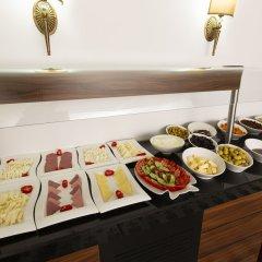Premist Hotel Турция, Стамбул - 5 отзывов об отеле, цены и фото номеров - забронировать отель Premist Hotel онлайн питание фото 3