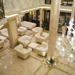 Hotel & SPA Diamant Residence - Все включено Солнечный берег фото 2