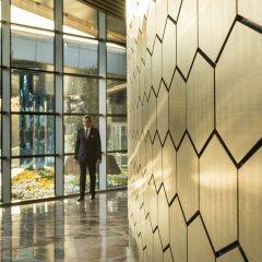 Crowne Plaza Istanbul Florya Турция, Стамбул - 3 отзыва об отеле, цены и фото номеров - забронировать отель Crowne Plaza Istanbul Florya онлайн интерьер отеля фото 3