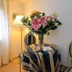 Отель Orion Италия, Венеция - 1 отзыв об отеле, цены и фото номеров - забронировать отель Orion онлайн фото 2