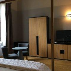 Отель La Torre del Cestello Италия, Флоренция - отзывы, цены и фото номеров - забронировать отель La Torre del Cestello онлайн удобства в номере