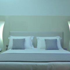 Hotel Poseidon Торре-дель-Греко комната для гостей фото 2