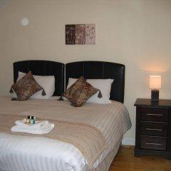 Russell Court Hotel комната для гостей фото 2