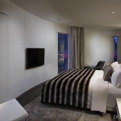 Отель ME London комната для гостей фото 4