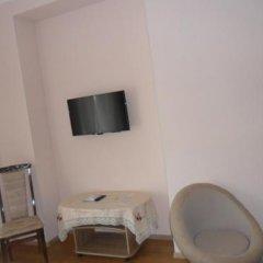 Гостиница Guest House 12 Mesyatsev фото 2
