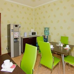 Гостиница Мини-отель Причал в Калуге 14 отзывов об отеле, цены и фото номеров - забронировать гостиницу Мини-отель Причал онлайн Калуга в номере