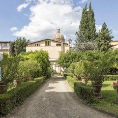 Отель Casa Santo Nome Di Gesu Флоренция фото 4