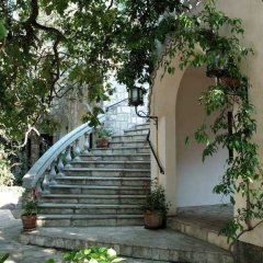 Hotel Dubrava Будва фото 4