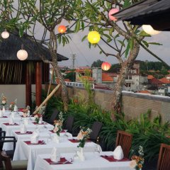 Royal Singosari Kuta in Bali, Indonesia from 22$, photos, reviews - zenhotels.com event-facility
