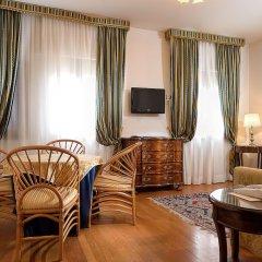 Отель Royal San Marco Венеция фото 2