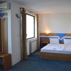 Отель Saint George Nessebar Болгария, Несебр - отзывы, цены и фото номеров - забронировать отель Saint George Nessebar онлайн детские мероприятия