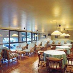 Отель Athene Испания, Льорет-де-Мар - 1 отзыв об отеле, цены и фото номеров - забронировать отель Athene онлайн питание