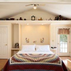 Отель Country Inn at Camden/Rockport комната для гостей фото 5