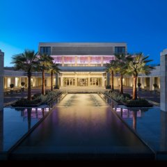 Отель Anantara Vilamoura Algarve Resort & The Residences at Victoria by Anantara Пешао бассейн