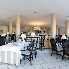 Отель Risco Del Gato Suites The Senses Collection Коста Кальма фото 9