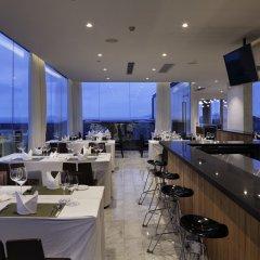 Отель Wind Xiamen Китай, Сямынь - отзывы, цены и фото номеров - забронировать отель Wind Xiamen онлайн гостиничный бар